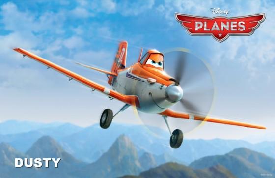Disney-Planes-Dusty