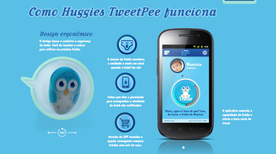 feeldesain-huggies-tweetpee04