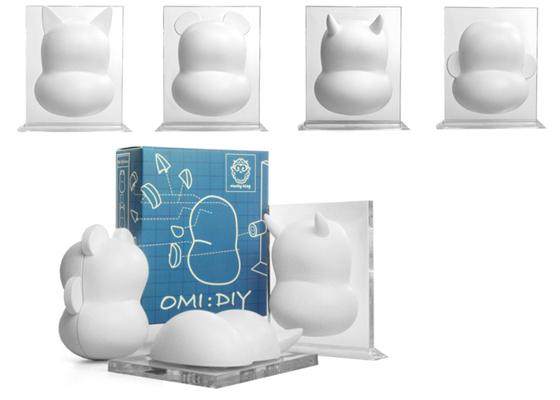 OMI_DIY_TQ_Wild_Large