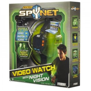 Spy-Net-Night-Vision-Watch-300x300