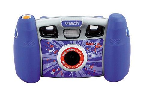 Vtech-Kidizoom-Plus-8