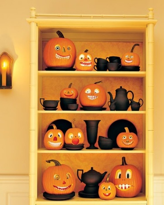 pumpkin-ideas-to-decorate-your-space-for-halloween-4