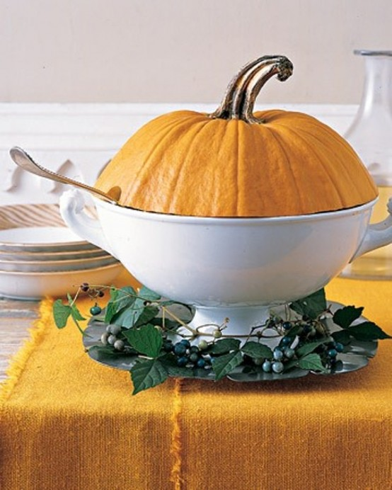 pumpkin-ideas-to-decorate-your-space-for-halloween-8