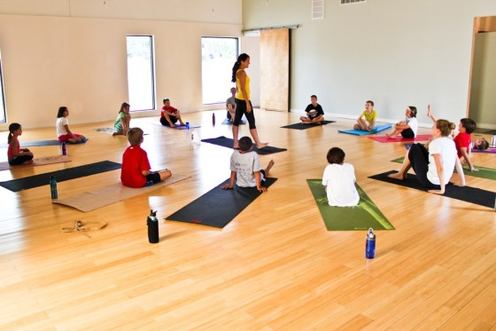 Pilates-for-Kids-Class