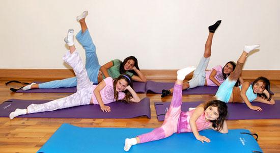 kids_pilates