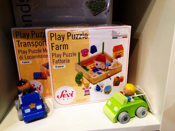 play puzzle farm sevi