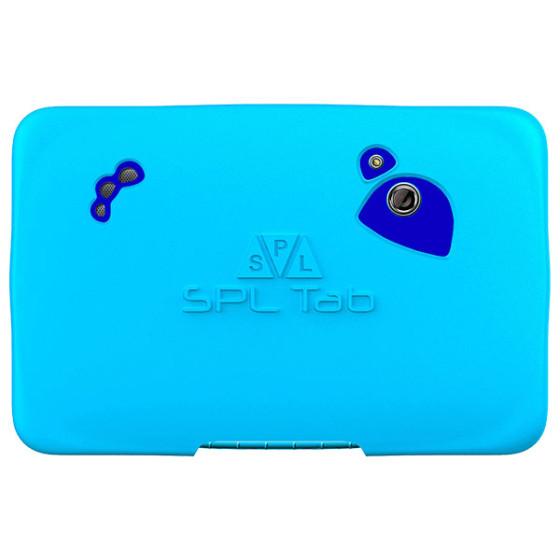 spltab-blue-2