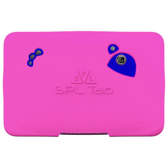 spltab-pink-2