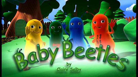 205015Baby_Beetles