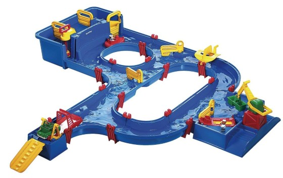 Aquaplay1-560x353