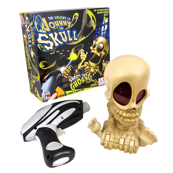 johnny_the_skull_game
