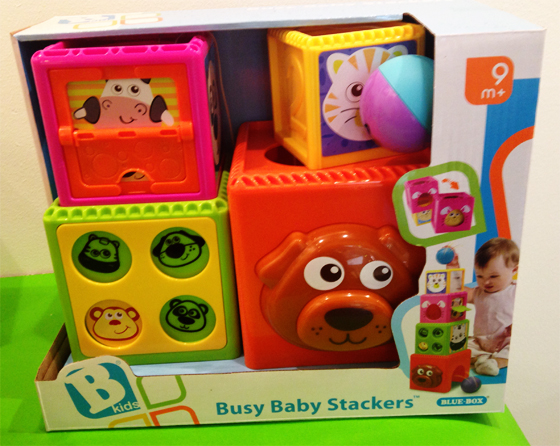 toys bkids