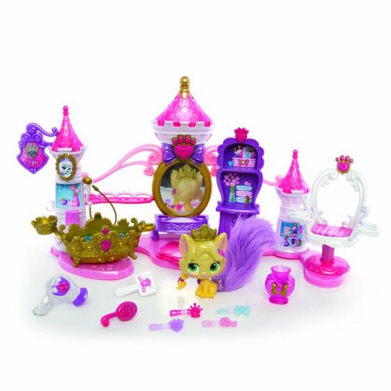 Blip Toys PALACE PETS ОТ DISNEY