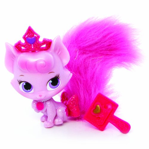 Disney Princess Palace Pets  by Blip Toys