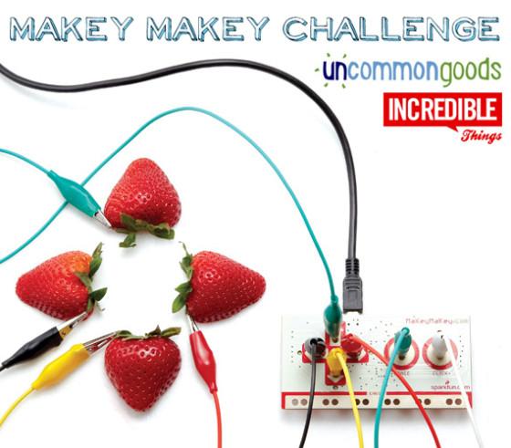 make-makey-challenge
