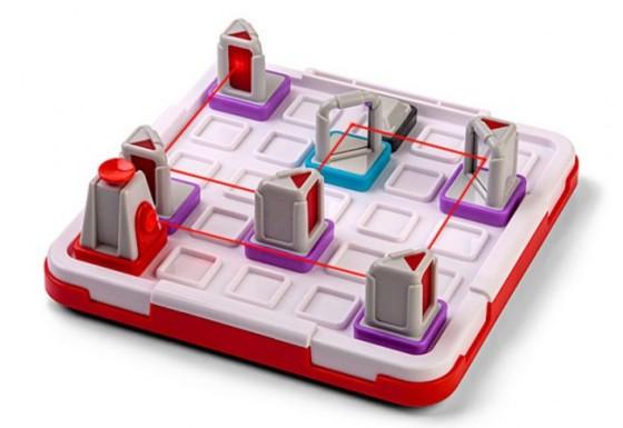 Laser Maze ot Thinkfun