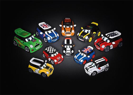 mini-cooper car