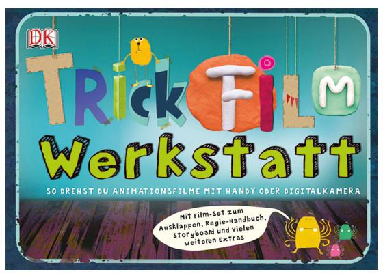 trickfilmwarkstatt