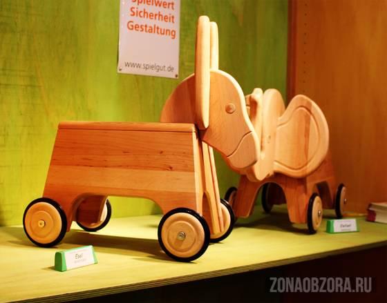 Schöllner toys