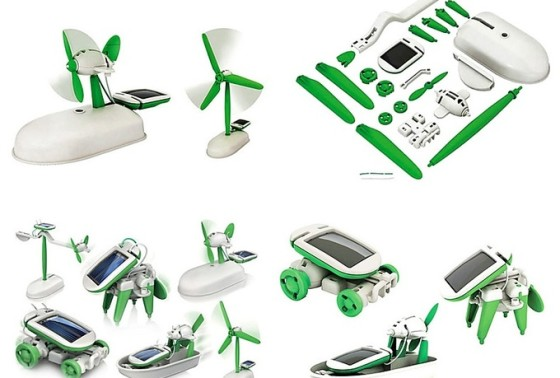 6-in-1-solar-robot-green_hybvrf1326857948913