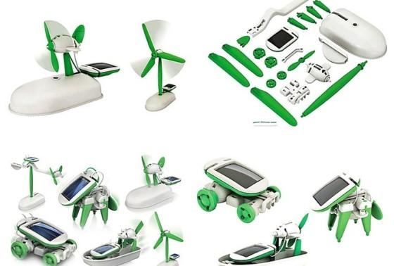 6-in-1-solar-robot-green_hybvrf1326857948913
