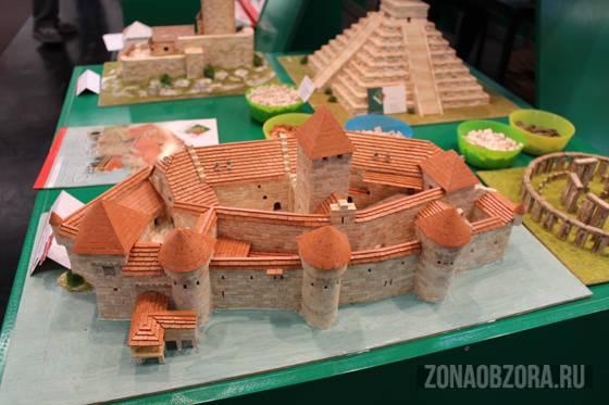 Aedesars constructor