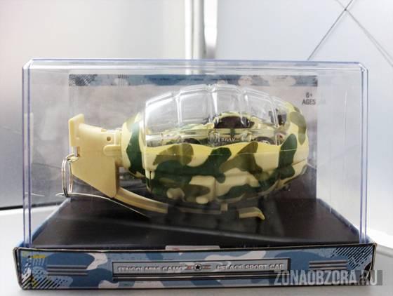 Fengqi mini rc racing car