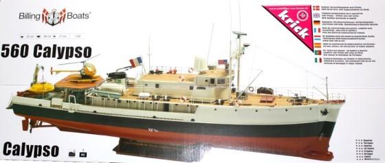 Krick_Billing_Boats_560_Calypso