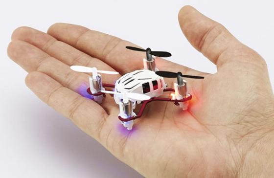 h111-q4-nano-quad--proto-x