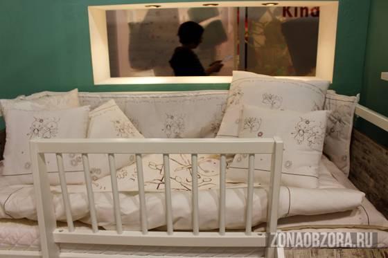 Детская мебель Milano Pinie купить
