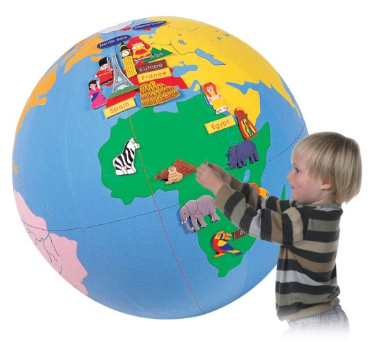 children-s-inflatable-interactive-giant-world-globe-with-free-pump-55-p