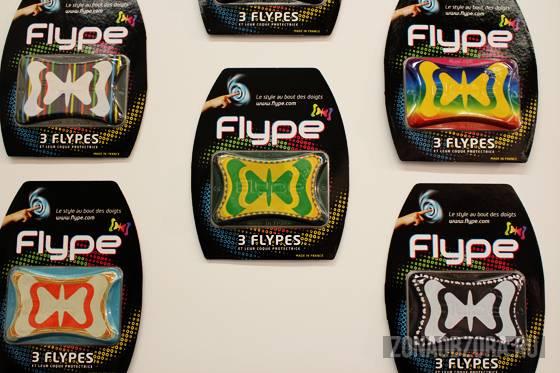 flyflype