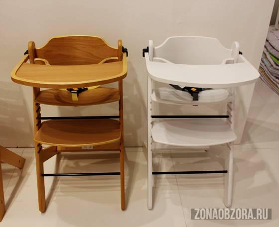 купить мебель Milano Pinie