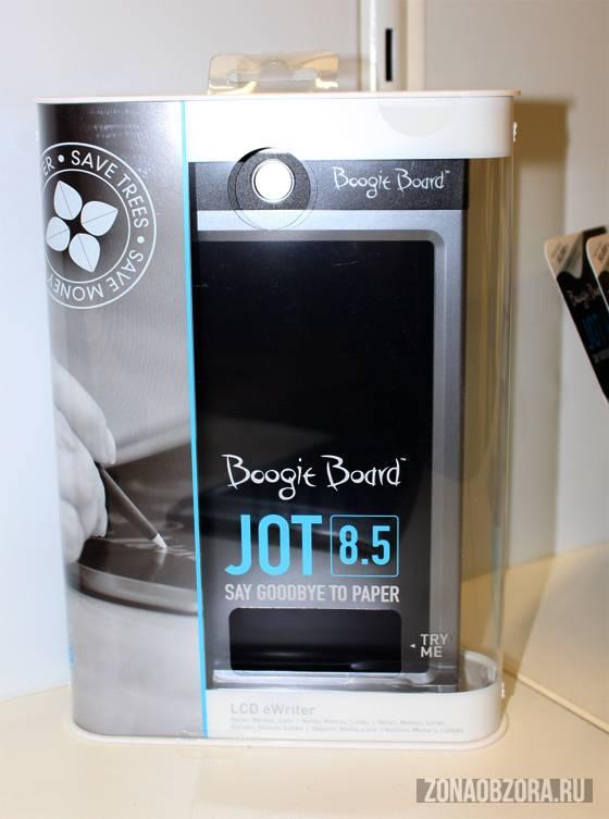 Boogie Board Boogie Board