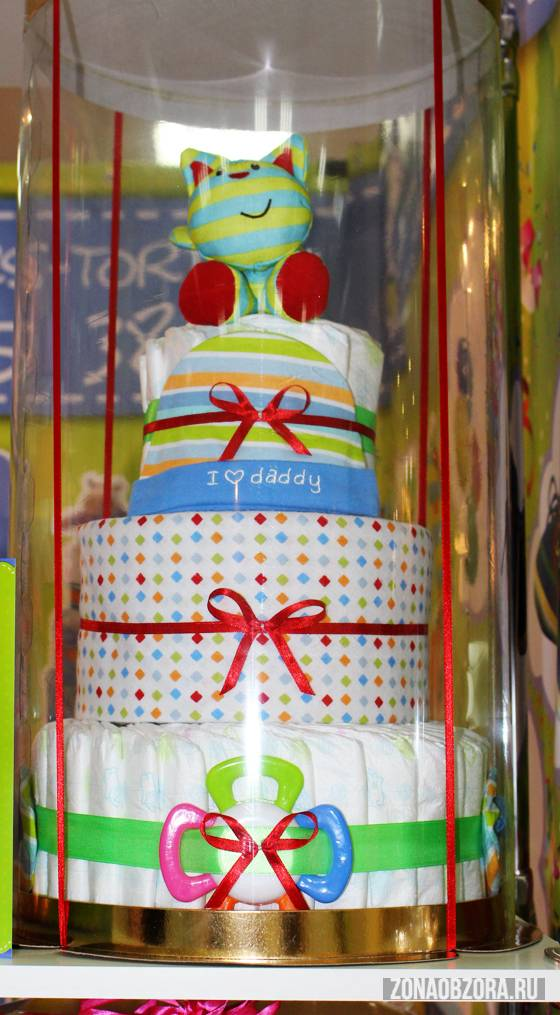 remi cake