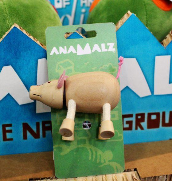 anamalz 4